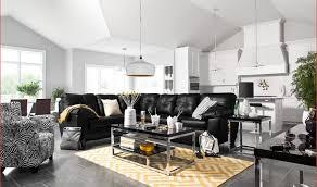 home decor store orlando furniture american furniture store hypnotizing american