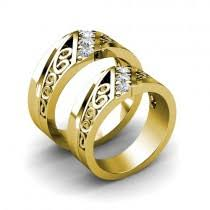 wedding sets for him and wedding band sets for him and wedding sets