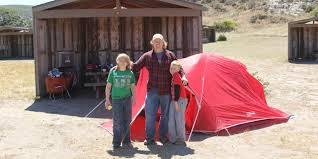 thanksgiving camping california california u0027s most remote destinations