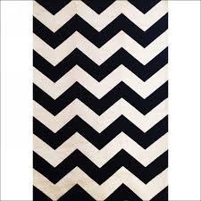 interiors marvelous wayfair rugs sale wayfair rugs 9x12 a zig