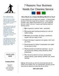 Sahm Resume Sample by 2819 Best Money Images On Pinterest Business Ideas Extra Money