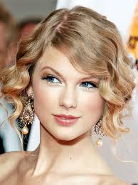 good prom hairstyles 100 delightful prom hairstyles ideas haircuts