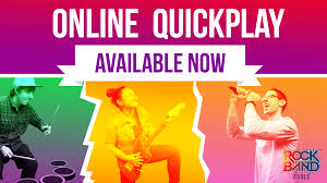 Home Design Story Jugar Online by Online Quickplay Is Out Now For Rock Band Rivals U2014 Harmonix Forums