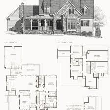 southern living house plans 2012 southern living house plans cottage luxury one story small idea 2014