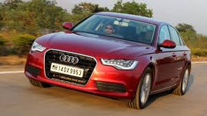 audi a6 india topgear magazine india car reviews review audi a6 2 0 tfsi