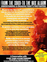education quote fire cracking the code xbox firefighters 14 04 20 u2013 fire recruiter
