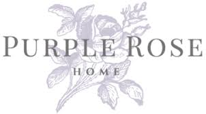 purple rose home vintage style decor with modern farmhouse charm