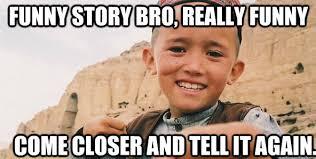 Really Funny Memes - funny memes funny memes for kids hit quotes