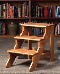 interesting library steps step stool with library steps step stool