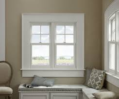 next generation double hung window seat federal style living