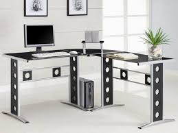 Where To Buy Desk by Home Office Home Office Furniture Collections White Office