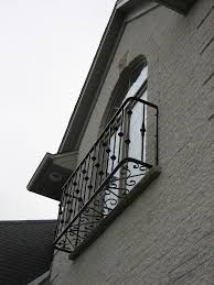 exterior stunning image of home exterior decoration with triple