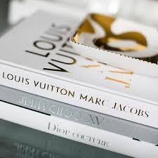 white coffee table books gold coffee table design ideas