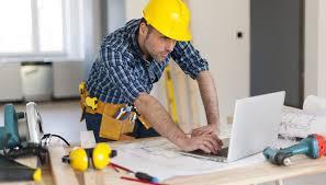 contractor license requirements in pennsylvania legalbeagle com