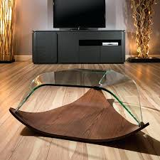 Triangular Coffee Table Triangle Coffee Table Nz Wood Tables Contemporary