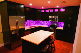 cabinet installing kitchen cabinets stunning how to install