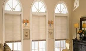 Blinds Ca Blinds Window Blinds U0026 Shades Custom Window Coverings Select