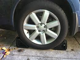 nissan maxima wheel bearing 05 u002709 replacing rear wheel bearing subaru outback subaru