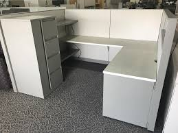 Used Office Tables For Sale In Bangalore Office Furniture Resources Linkedin