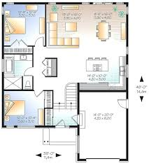 styles include country house plans colonial victorian european and