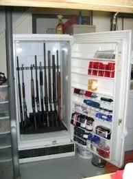 Ammo Storage Cabinet Charming Ammo Storage Cabinet 9 Gun Safes To Keep