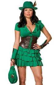 Halloween Costumes Large Women Size Costumes Size Halloween Costumes Women