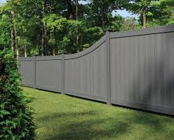 miraculous tags vinyl fencing manufacturers vinyl fencing for