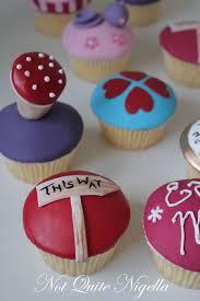 cupcake decorating tips in cupcake cupcake decorating tips planet cake
