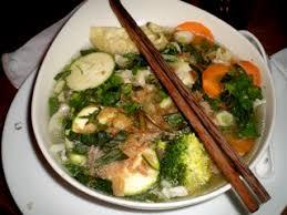 vietnamesische küche travelstart germany