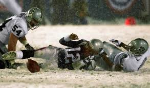 who won the thanksgiving day football games epic moments in pro football nfl com