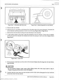 club car ds wiring diagram club car ds wiring diagram u2022 sharedw org