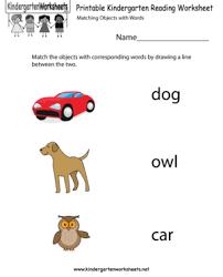 mogenk worksheet page 68