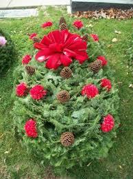 grave blankets roselawn memorial park 4 grave blanket 14 peonies 10 pine