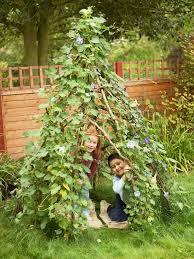 a garden to grow in sublime garden design landscape design