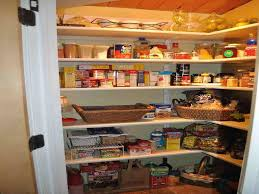 pantry cabinet tall kitchen pantry cabinet furniture with tall