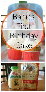 337 best babies activities and ideas images on pinterest baby