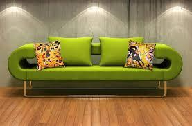 home kashmir pillows