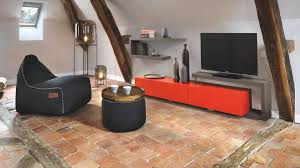 Carrelage Roger Chartres by Schmidt Loughton Showroom Kitchens Bathrooms And Bespoke Living