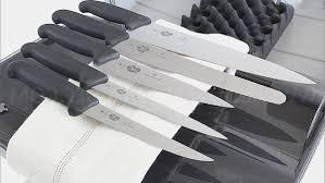 meilleur couteau de cuisine du monde globe gifts com cuisine