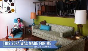 Sofa Company Santa Monica Sofa Company Los Angeles The Sofa Company 128 Photos 140 Reviews