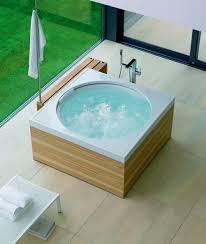 unusual baths guide homebuilding u0026 renovating