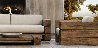 great restoration hardware patio furniture home decor photos 1000
