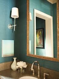 using grasscloth wallpaper bathroom 2017 grasscloth wallpaper