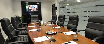 Milton Meme - home office suites office space meeting office space milton meme