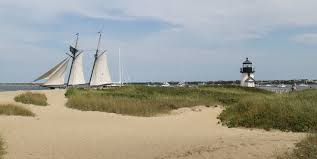 top 10 things to do in nantucket on your next vacation