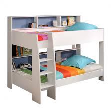 Schlafzimmerschrank Conforama Etagenbett Tamtam Weiß Dekor Home24