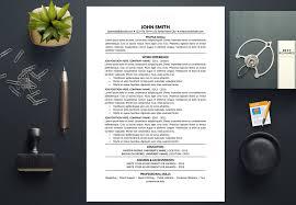100 best resume templates 2014 surprising microsoft cover