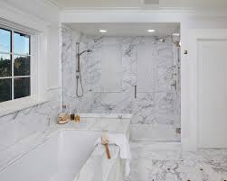 allwood construction bathrooms double shower shared shower