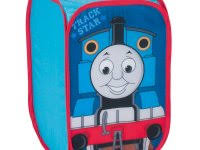 Thomas The Tank Engine Bedroom Furniture by Thomas The Train Bedroom Set Tank Engine Curtains Drop Sets Lamp