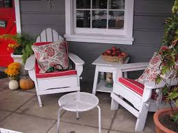 front porch decorating ideas small front porch decorating